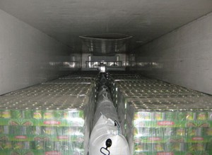 dunnage02