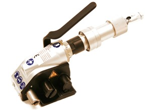 tool06